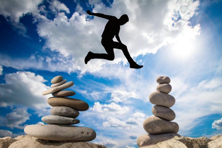 balance-3062272_1920